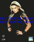 WWE Wrestling OFFICIAL LICENSED PHOTO FILE GLOSSY PROMO 8x10 DIVA Kaitlyn
