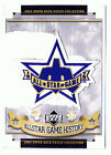 1979 ALL STAR GAME AT SEATTLE MARINERS MLB BASEBALL UPPER DECK PATCH