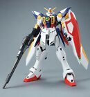 Bandai Gundam Master Grade MG 1/100 Wing XXXG-01W Model Kit GMG79