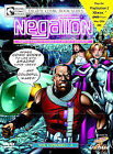 Negation - Volume 1: Bohica (DVD, 2004)