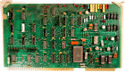 MULTIBUS *VINTAGE* DATA ACQUISITION BOARD - Intel?