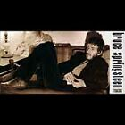 Tracks [Box] by Bruce Springsteen (CD, Nov-1998, 5 Discs, Columbia (USA))
