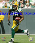 Jermichael Finley GREEN BAY PACKERS NFL LICENSED Picture 8X10 Football PHOTO
