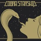 COBRA STARSHIP While The City Sleeps We Rule The Streets CD NEW