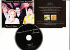 SINGLE CD / SIXPENCE NONE THE RICHER / KISS ME / 667337 2 / DAWSON,S CREEK /