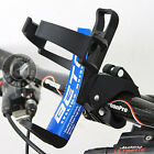 Sales Cycling Bike Bicycle Quick Release type Water Bottle holder