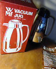 W MF 1 QUART STAINLESS STEEL THERMOS VACUME BOTTLE JAPAN