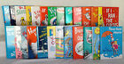 Dr. Seuss Collection 25 Book Gift Set of Brand New Hardcover Books