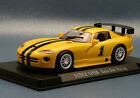 FLY Viper E 1 Limited Slot Car - All Vipers on Sale