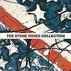 THE STONE ROSES Collection CD Fools Gold BRAND NEW