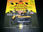 ERTL ROAD CONSTRUCTION AHEAD CHALLENGER 85C TRACTOR FACTORY SEALED 1995