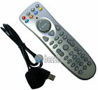 USB Windows Media Center Remote Control for PC Notebook Laptop