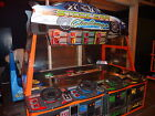 STOCK CAR CHALLENGE BAYTEK * MINT CONDITION * FREE SHIPPING