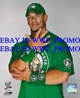 WWE Wrestling OFFICIAL LICENSED PHOTO FILE GLOSSY PROMO 8x10 John Cena