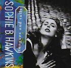 SOPHIE B.HAWKINS/TONGUES & TAILS - featuring