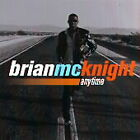 Anytime by Brian McKnight Minty CD NEW Case Free Ship