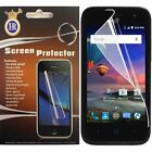 For T-Mobile HTC ONE S Rubberized HARD Protector Case Phone Cover Heart On Stars