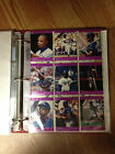 1992 The Star Company Silver Set  # 110 of 1000 Darryl Strawberry Los Angeles