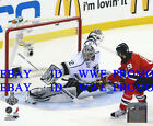 Jonathan Quick Los Angeles LA Kings Stanley Cup Champions NHL 8X10 Hockey Photo