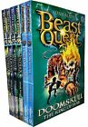 Saxby Smart Private Detective Series Collection Simon Cheshire 8 books set Pack