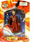 Doctor Who New Series Sycorax Leader Action Figure BNOC New