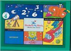 Hooked On Math Level 4 Master the Facts Gateway Learning Corporation