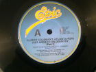 "ALBERT COLEMANS ATLANTA POPS "" JUST HOOKED ON COUNTRY PT I & II "" 45 7"" SINGLE"