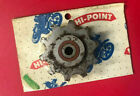 HI-POINT (NOS) Chain Tensioner Sprocket Penton KTM Husqvarna Husky Vintage MX