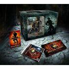 Mortal Kombat: Kollector's Edition (Playstation 3 PS3, Video Game, Fighting) New