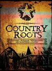 Dieguis Productions Country Roots - Loops/Samples - NEW!