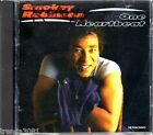 Smokey Robinson One Heartbeat CD Classic70s 80s R&B Motown Greatest Hits