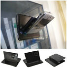 Car Dashboard Stand Holder Mount Antislip Sticky Mat for GPS iPhone 4 4S MP3/MP4