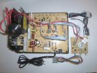 "Universal Replacement Arcade Monitor chassis 19"" CRT 10 Pin Neck Board"