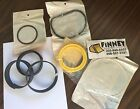 Caterpillar CAT 225 225B 227 229 229D LL229 231D Track adjuster seal kit 901405