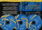 CD ALBUM / 3 X CD BOX SET.REFLECTIONS OF OUR LIVES.READERS DIGEST.2450101-1