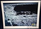 C 76 FDC Apollo 11 NASA photo Sea of Tranquility 11x14 FDOI FREE SHIPPING