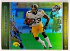 SHONN GREENE PP *ALL AMERCAN* REFLCTR ROOKIE /500 IOWA HAWKEYES TENNESSEE TITANS