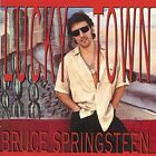 BRUCE SPRINGSTEEN Lucky Town CD BRAND NEW