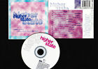 CD ALBUM.HIGHER STATE.SALLY SOUND.7243 8 14807 2 4 .ELECTRONIC DANCE