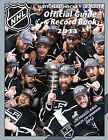 NHL Official Guide & Record Book 2013 DOWNLOADABLE PDF FORMAT NOT A BOOK