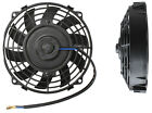 "AEROFLOW 7"" ELECTRIC THERMO FAN TRANSMISSION / OIL COOLER COOLING AF49-1017"