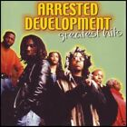 ARRESTED DEVELOPMENT Greatest Hits CD Best Of BRAND NEW