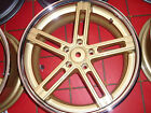 "alloy wheels,20"" wheels,tyres,SS,HSV,HDT,FORD,VN,VP,VR,VS,VT,VX,VU,VZ,VE,M3"