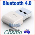 Version V4.0 USB2.0 Bluetooth Mini Dongle EDR Adapter for Windows Win7 64 263
