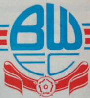1956/57 - 2008/09 Bolton Wanderers Home Programmes V Opponents A-M