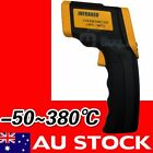 New High Quality Digital Infrared Non Contact Temperature Thermometer Laser Gun
