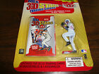 MLB---3D Stars---Fleer---Contains 5 Cards---2003---Factory Sealed