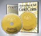 Buying & Selling Rare & Gold Coins - Master Resale Rights!