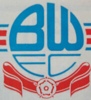 1970/71 - 2008/09 Bolton Wanderers Home Programmes V Opponents Q-Y