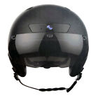SVP UnderWater 18MP Max. Digital Camera + Video w/ Dual LCDs Screen AQUA-5800